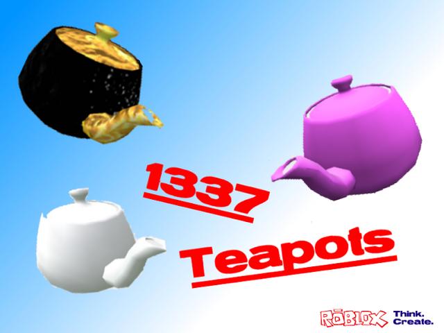 File:Teapot wallpaperz.png
