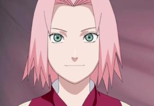 File:300px-Sakura Part II.png