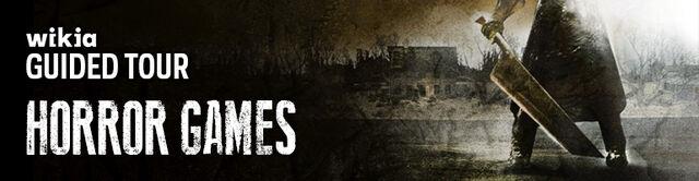 File:HorrorGames GuidedTour BlogHeader.jpg