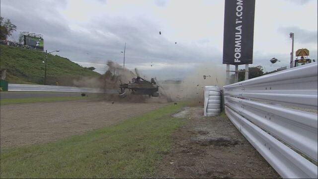 File:Kyvat crash flip.jpg