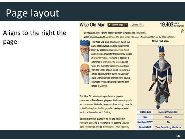 File:Templates Webinar Slide16.jpg