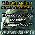 File:Haloquizspotlight1-120.png