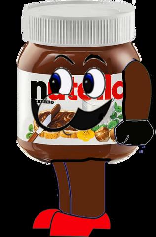 File:Nutellaeegee.png