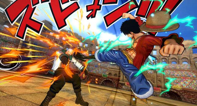 File:ES-GT-One-Piece-Spotlight.jpg