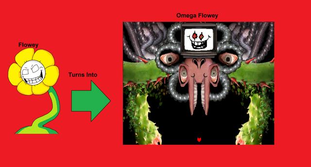 File:EVIL FLOWEY.png