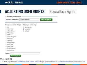 Admin Webinar August 2013 Slide10