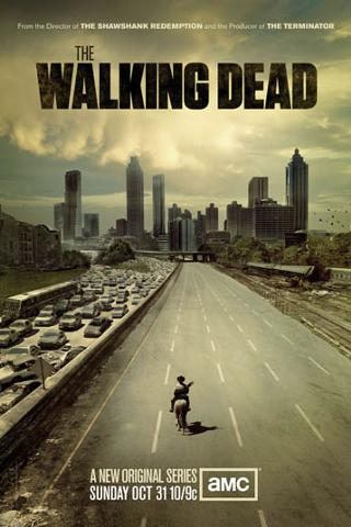 File:TheWalkingDeadTV.jpg