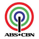 File:Abscbn logo.jpg