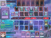 Andrewds1021 Yu-Gi-Oh Duel Generation Screenshot for Thread 1153366 2017-01-09-06-05