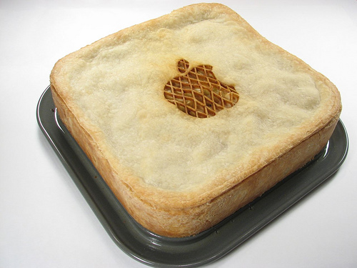 File:Apple Pie-31.jpg