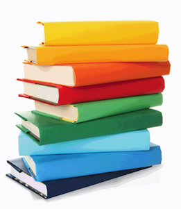 File:Book-stack.png