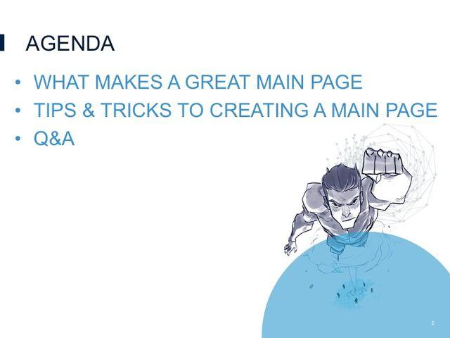 File:Main page Slide03.jpg