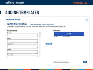 Templates Webinar April 2013 Slide12