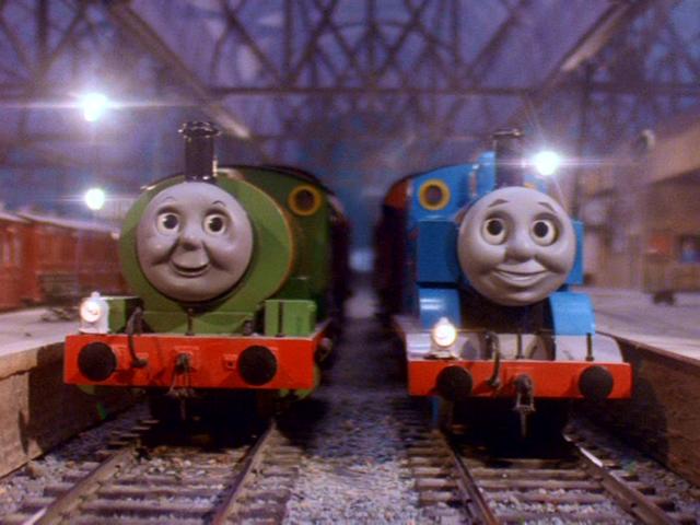 File:Thomas,PercyandthePostTrain58.png