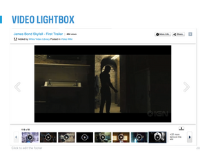 Video webinar Slide21
