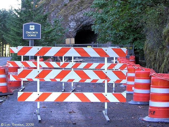 File:Construction barriers.jpg