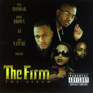 File:The Firm.jpg