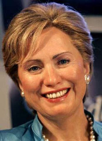File:Hillary.jpg