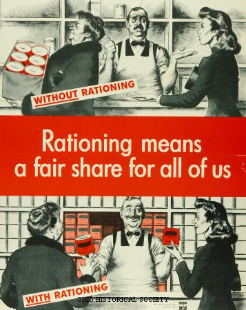 File:Rationing.jpg