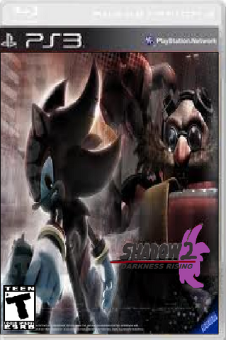 File:Shadow2PS3.png