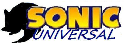 File:SonicUniversalLogo.png