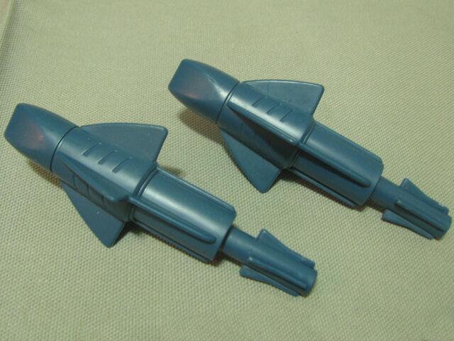 File:Max ray - tidal blast - shark missiles.jpg