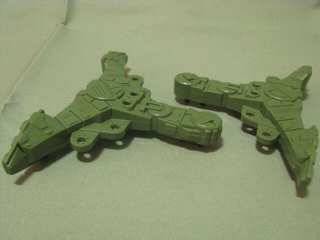 File:Jake rockwell - detonator - stabalizers.jpg