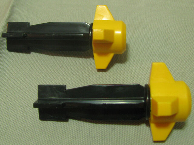 File:Jake rockwell - detonator - splicer missiles.jpg