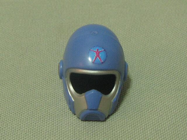 File:Ace mccloud - sky knight - helmet.jpg