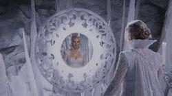 Specchio Malefico