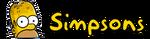 Wordmark simpsons.png