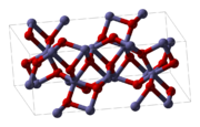 Haematite-unit-cell-3D-balls.png