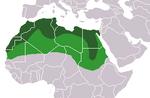 Norte de África