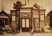 Pabellon La Moncloa (Madrid, 1883).jpg