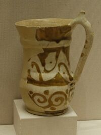 Pitcher Susa Louvre MAOS315.jpg