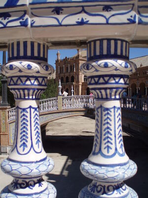 Sevilla PE 005