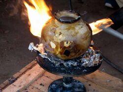 Seminario Gesell quema con soplete08.jpg