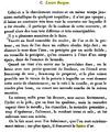 Dictionaire technologique ou nouveau dictionnaire universel des arts et métiers.png