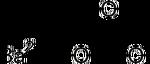 Barium carbonate.png