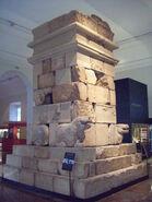 Monumento de Pozo Moro (M.A.N. Inv.1999-76-A) 01