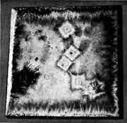 Cristalizaciones cuadradas.jpg