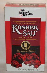 Kosher Salt.JPG
