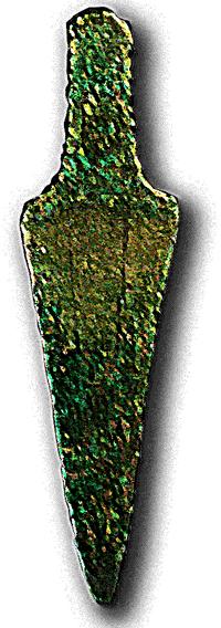 Copper tongue dagger (Bellbeaker).png