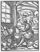 Hafner-1568