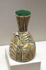 Palmtree vase Susa Louvre MAOS383.jpg