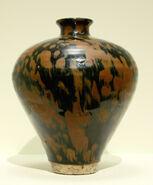 Porcelaine chinoise Guimet 231108