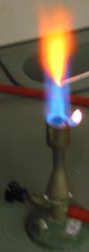 FlammenfärbungCa.png