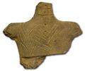 Néolithique 0008.jpg