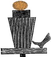 C+B-Pottery-Fig8-EgyptianFootTurnedPottersWheel