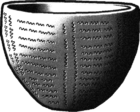 Cardium pottery example.png